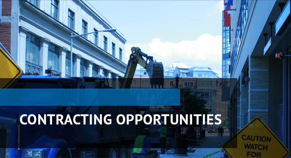 contracting opportunities2